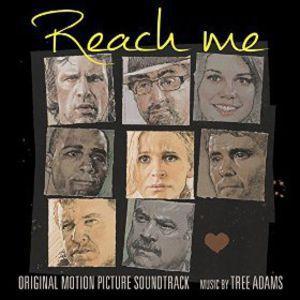 Reach Me (Original Soundtrack)