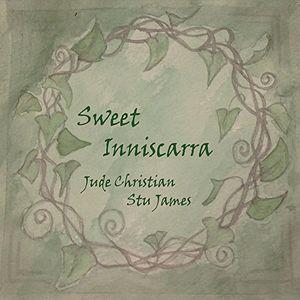 Sweet Inniscarra