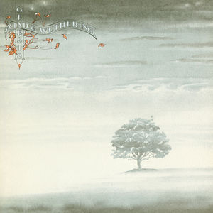 Wind & Wuthering