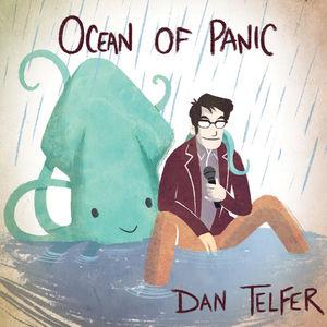 Ocean of Panic