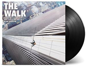 Walk - O.S.T.