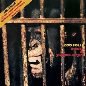 Zoo Folle (Original Soundtrack)