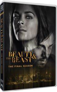 Beauty and the Beast: The Fourth Season (The Final Season)