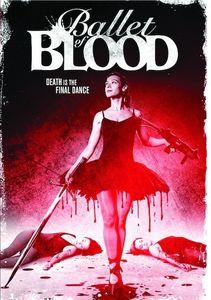 Ballet of Blood