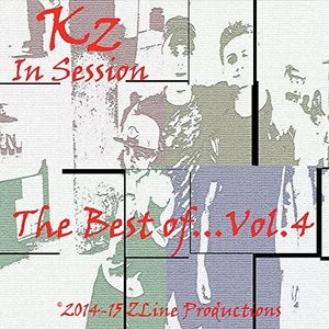 In Session: The Best Of, Vol. 4