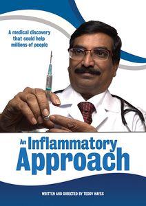An Inflammatory Approach