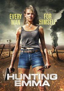 Hunting Emma