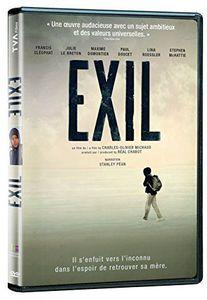 Exil ( Exile ) [Import]