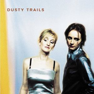 Dusty Trails