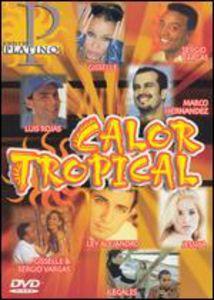 Calor Tropical