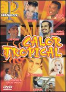 Calor Tropical