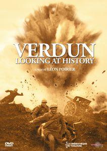Verdun Looking at History