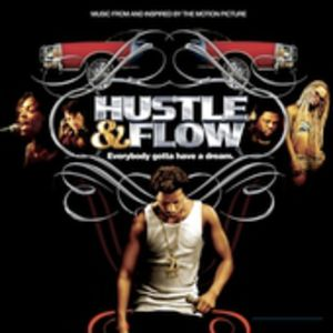 Hustle & Flow (Original Soundtrack)
