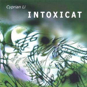 Intoxicat