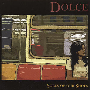 Soles of Our Shoes