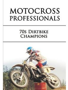 Motocross Professionals
