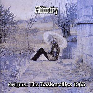 Origins the Baskervilles [Import]