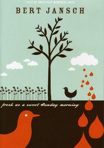 Fresh As a Sweet Sunday Morning [Import]