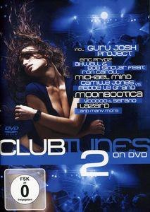 Clubtunes 2