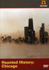 Haunted Chicago