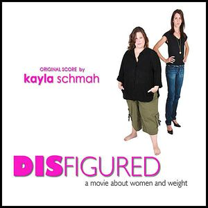 Disfigured (Original Soundtrack)
