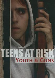 Youth and Guns