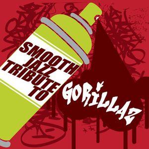 Smooth Jazz Tribute to Gorillaz