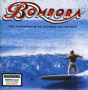 Bombora-Story of Australian Surfing [Import]