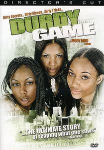 Durdy Game (Director's Cut)