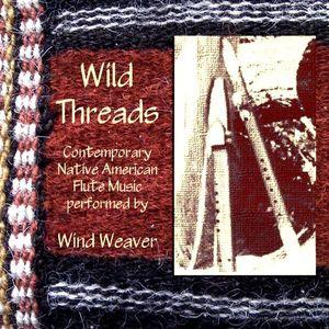 Wild Threads
