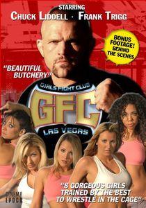Girls Fight Club Las Vegas: Beautiful Butchery