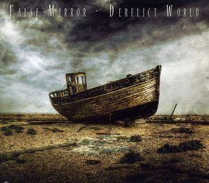 Derelict World