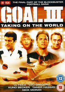 Goal 3-Import [Import]
