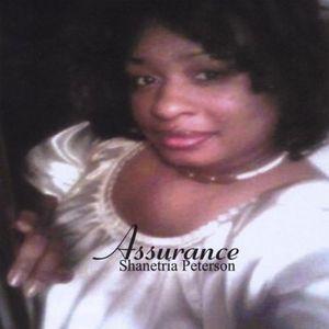 Assurance Album
