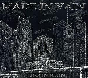 Lies in Ruin