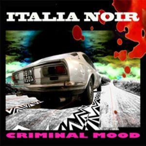 Italia Noir /  Various [Import]