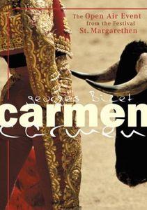 Carmen [Import]