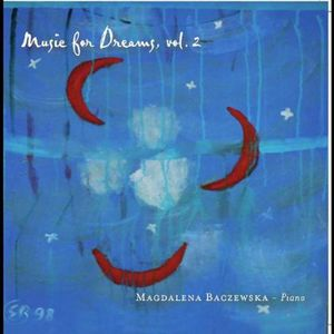 Music for Dreams 2