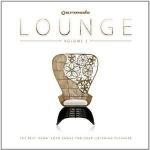 Armada Lounge 5 /  Various [Import]