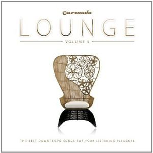 Armada Lounge 5 /  Various [Import]
