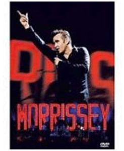 Who Put the M in Manchester [Import]