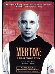 Merton: A Film Biography