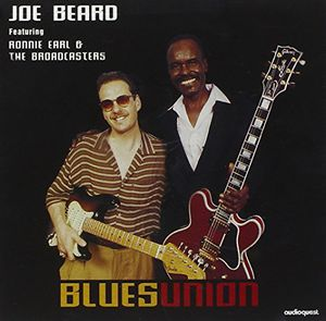 Blues Union