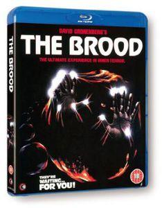 Brood [Import]