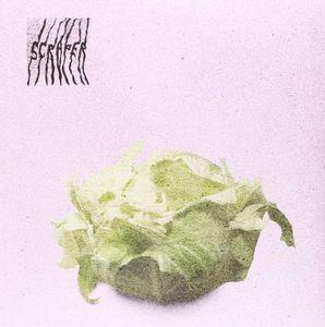Scraper EP [Import] , Scraper