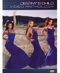 Video Anthology [Import]