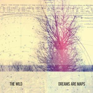 Dreams Are Maps