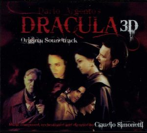 Dracula [Import]