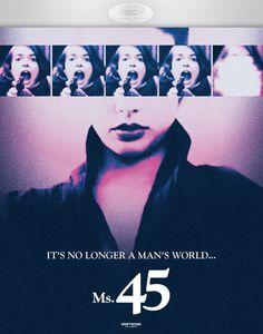 Ms. 45