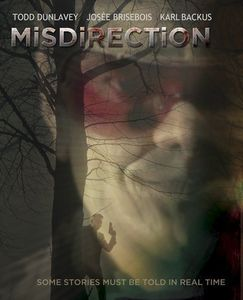 Misdirection